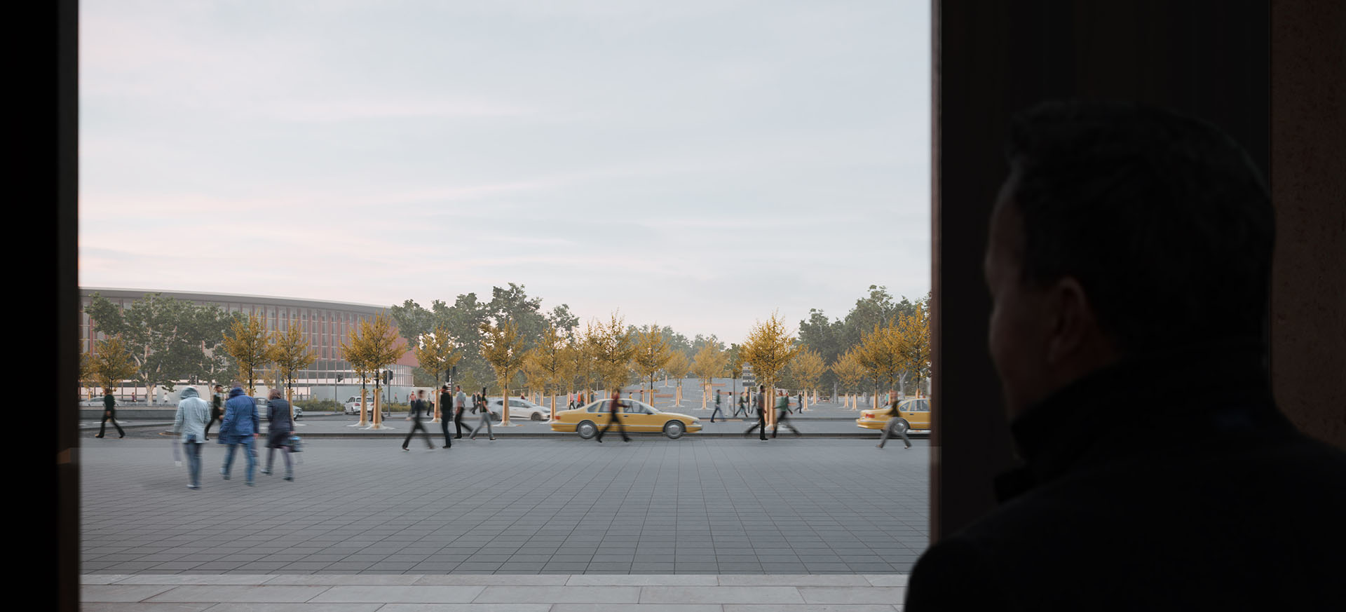 render_ivabox_CAPS_Ankara_Gar_Competition_1
