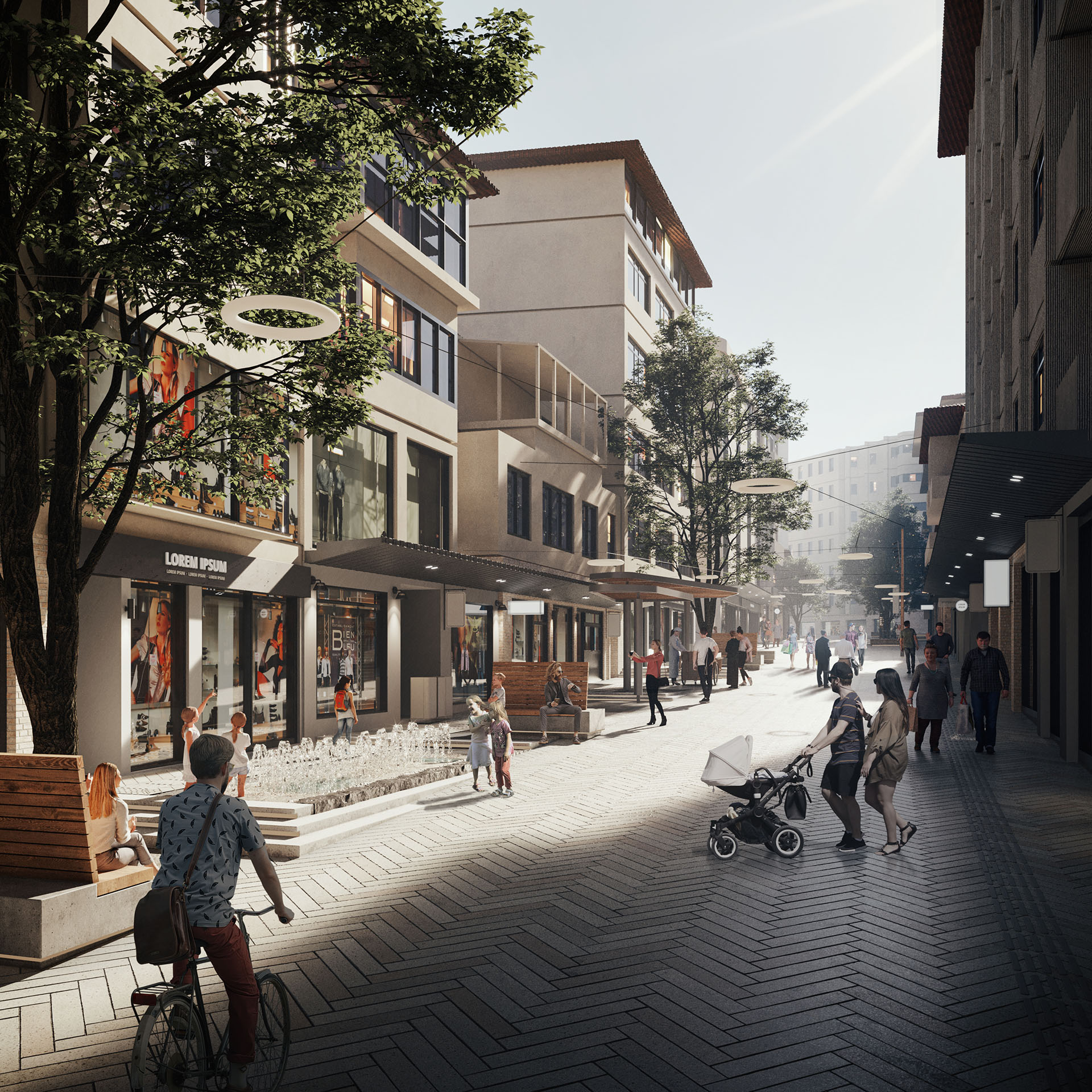 render_ivabox_CAPS_Fethiye_Competition_2