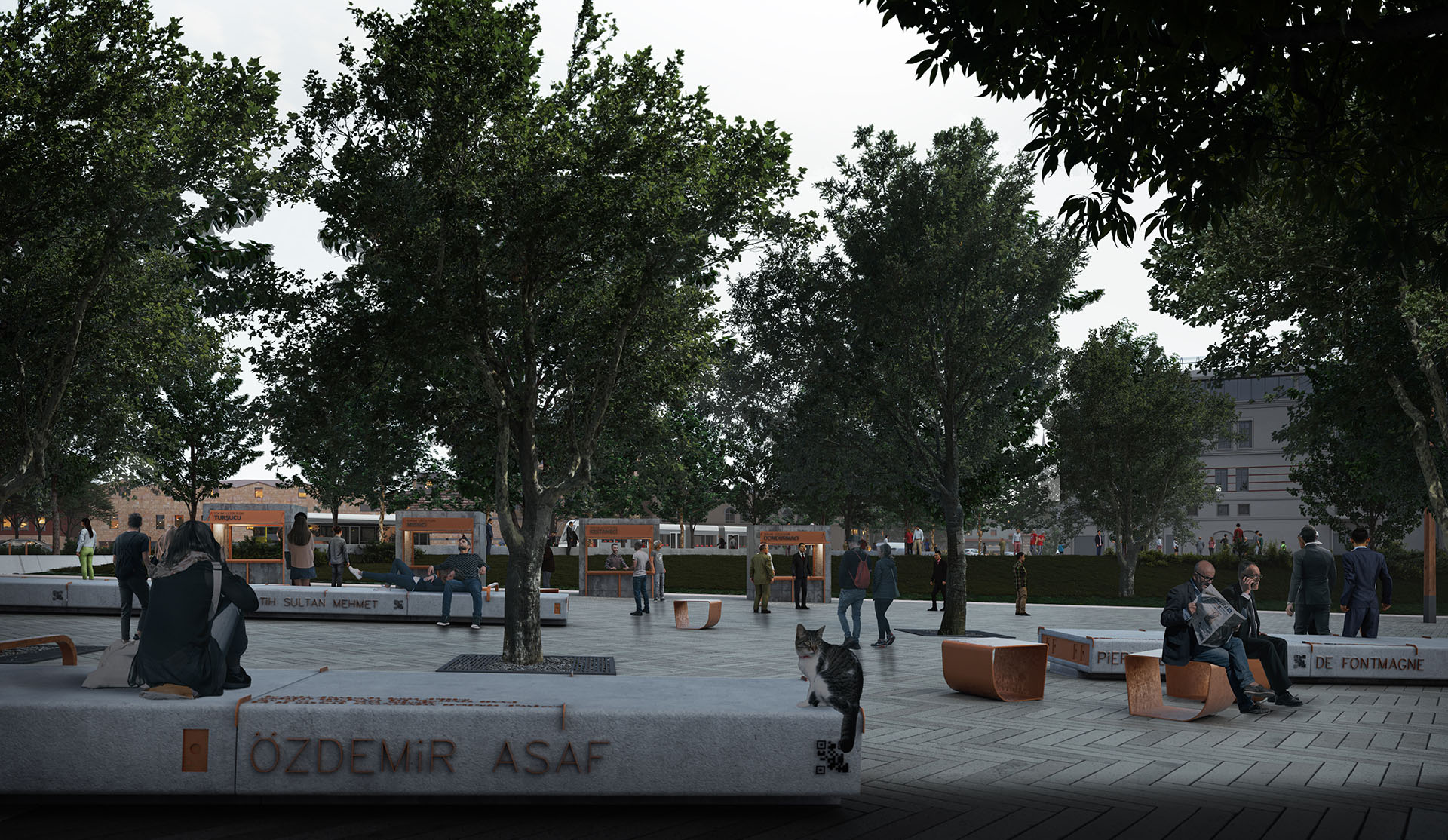 render_ivabox_CAPS_istanbul_Halic_Competition_3