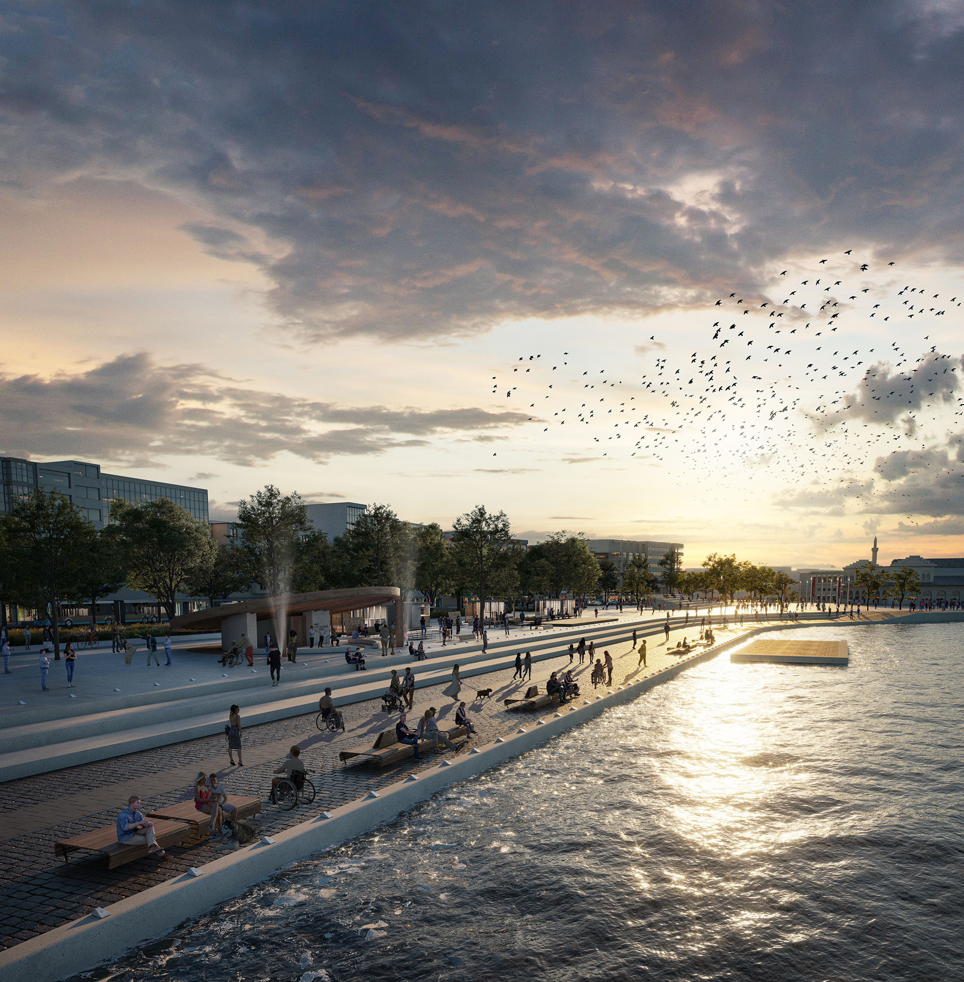 render_ivabox_CAPS_istanbul_kadikoy_Competition_3