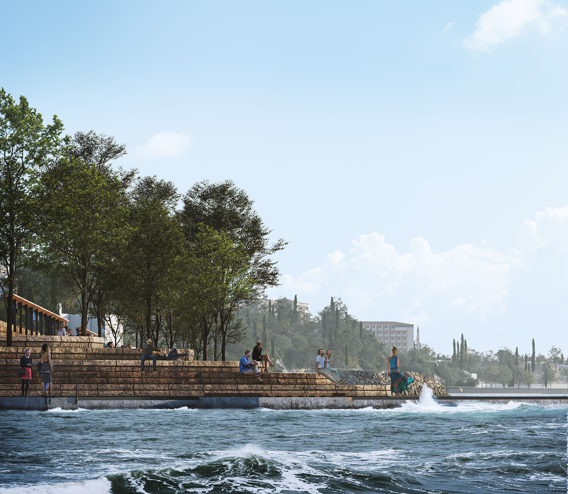 render_ivabox_CAPS_istanbul_salacak_Competition_3