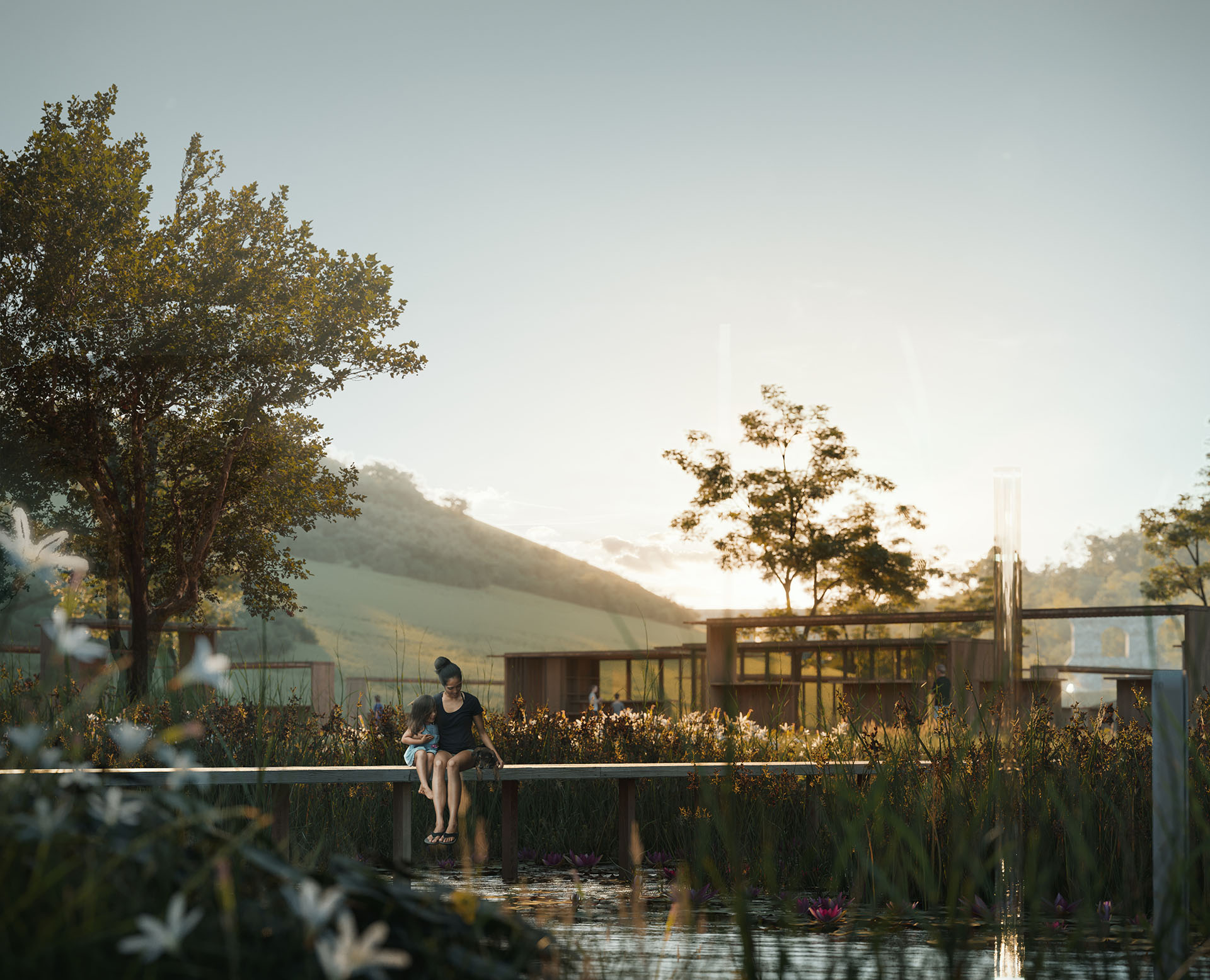 render_ivabox_CAPS_izmir_meles_Competition_3