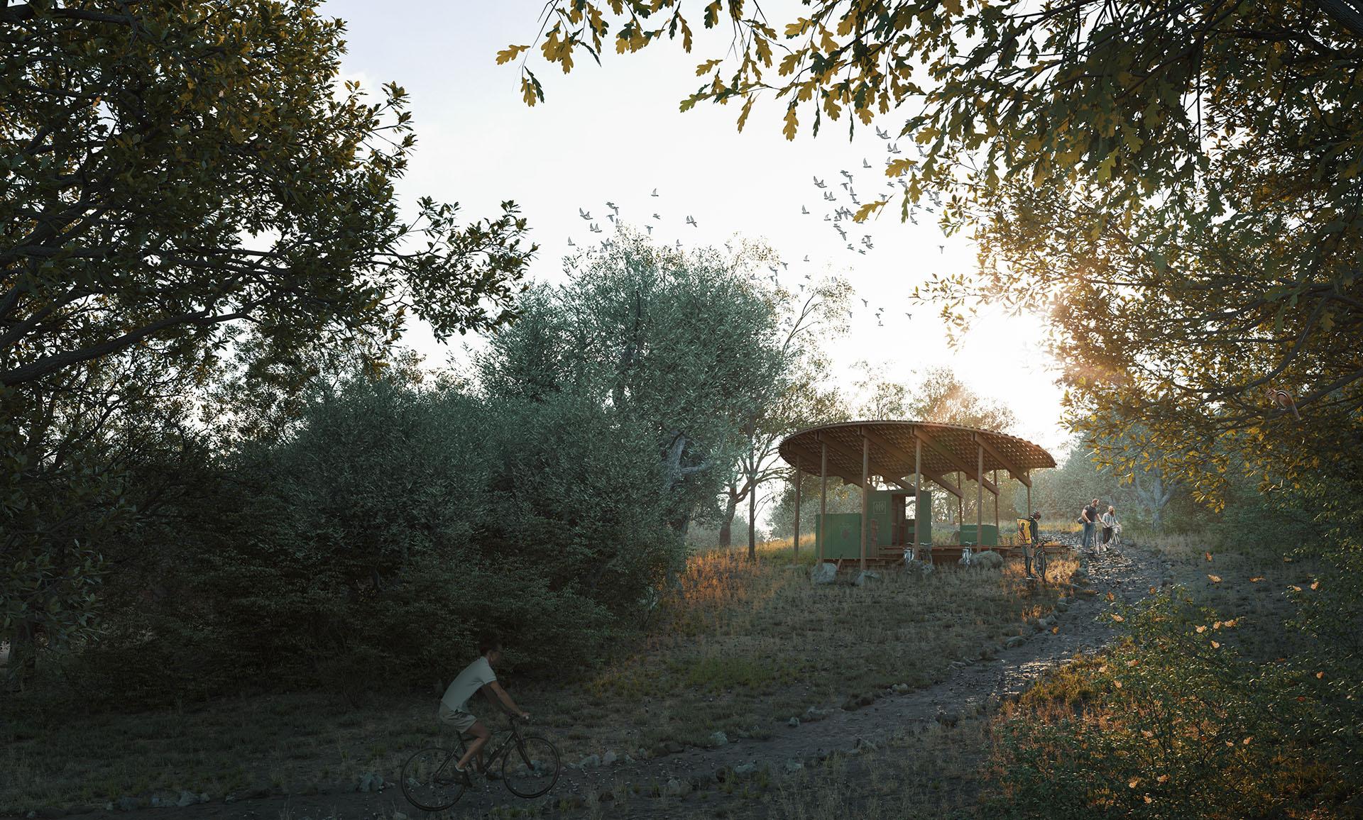 render_ivabox_Frea_izmir_olivelo_competition_5