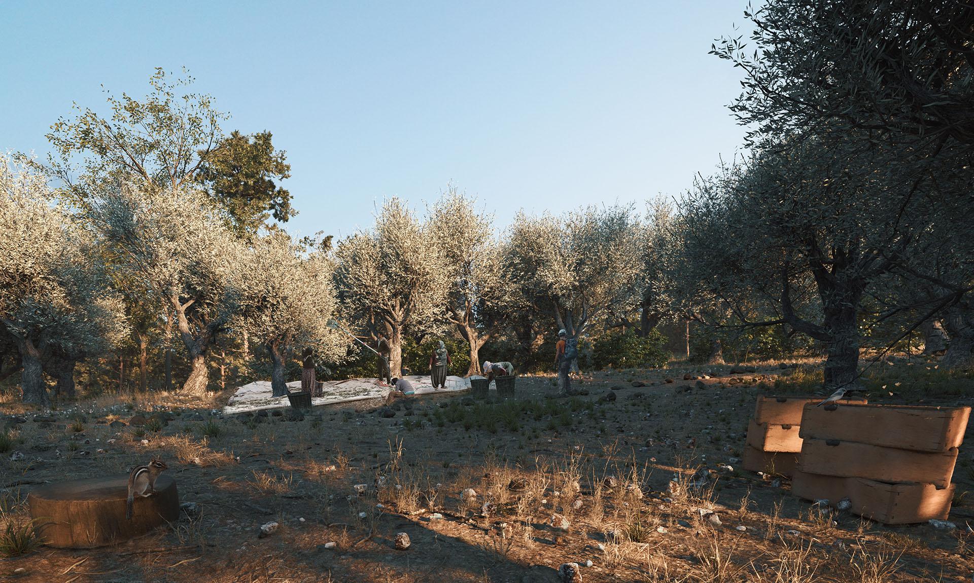 render_ivabox_Frea_izmir_olivelo_competition_8