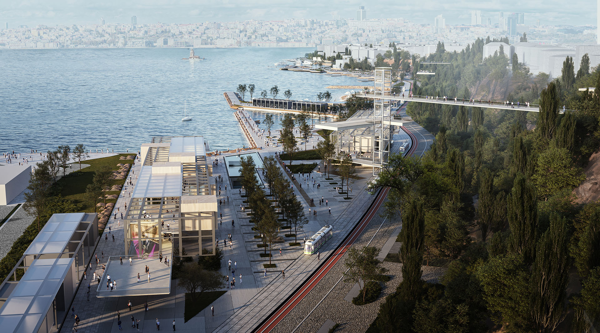 render_ivabox_Mdesign_istanbul_salacak_Competition_2