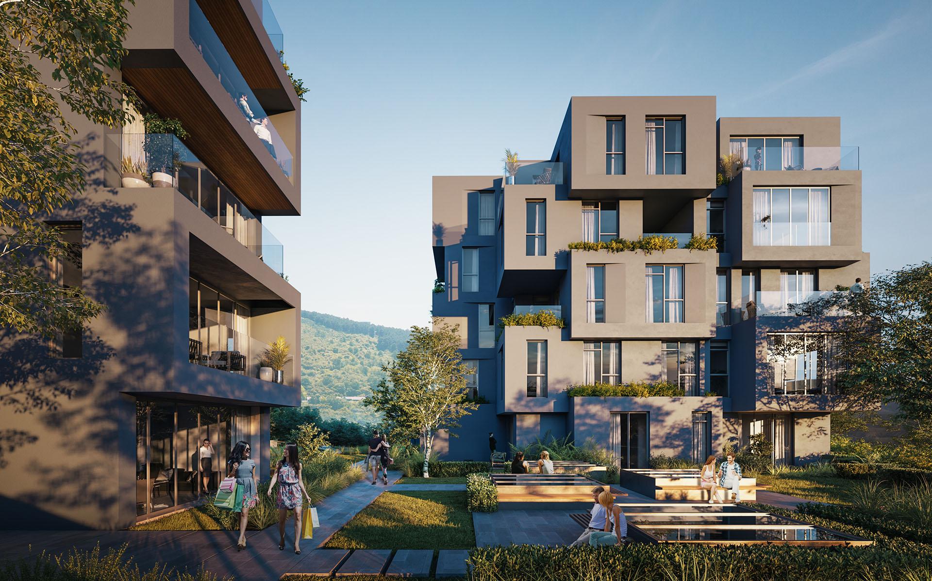 render_ivabox_Oncuoglu_istanbul_beykoz_residential_12