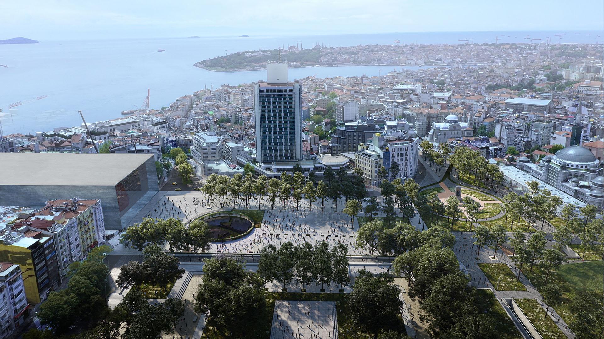 render_ivabox_2x1_istanbul_Taksim_3