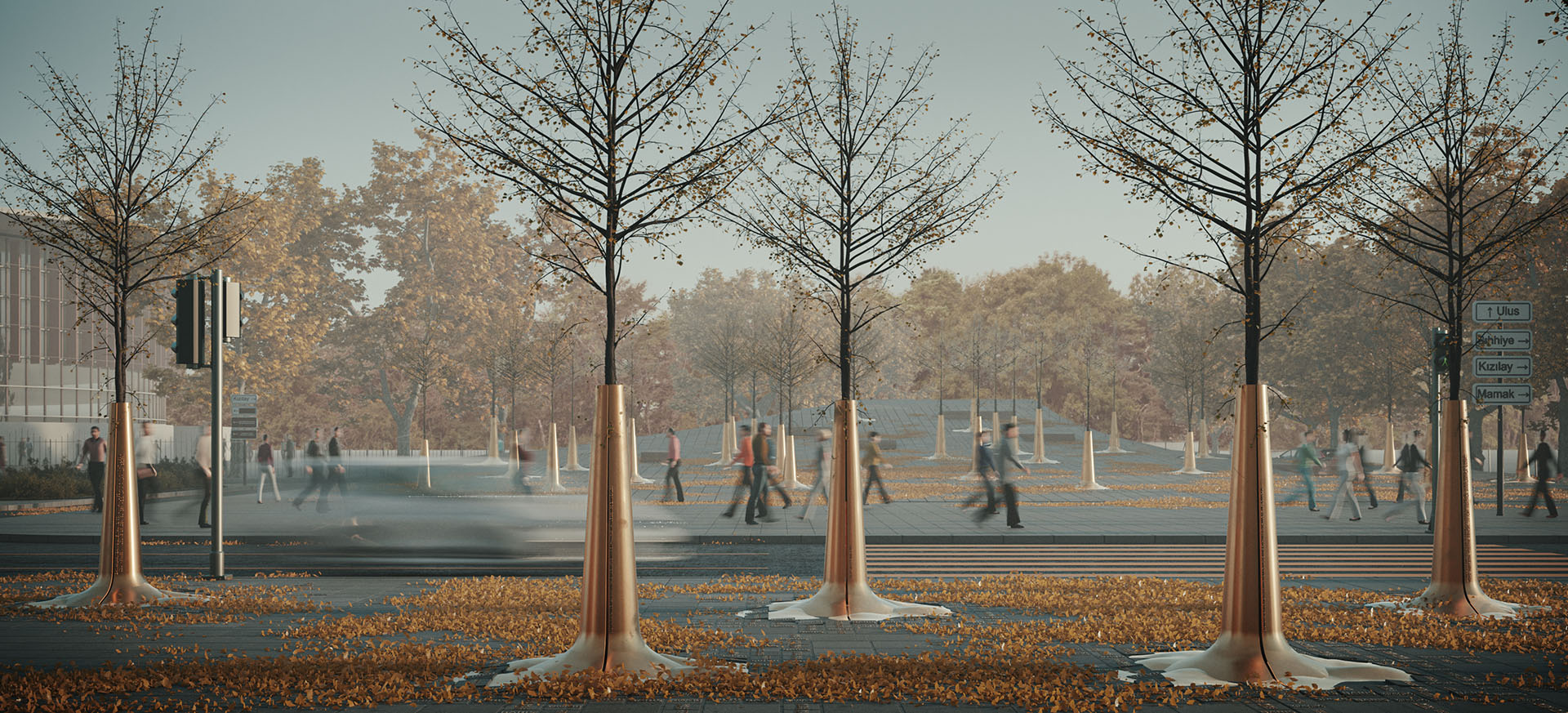 render_ivabox_CAPS_Ankara_Gar_Competition_4