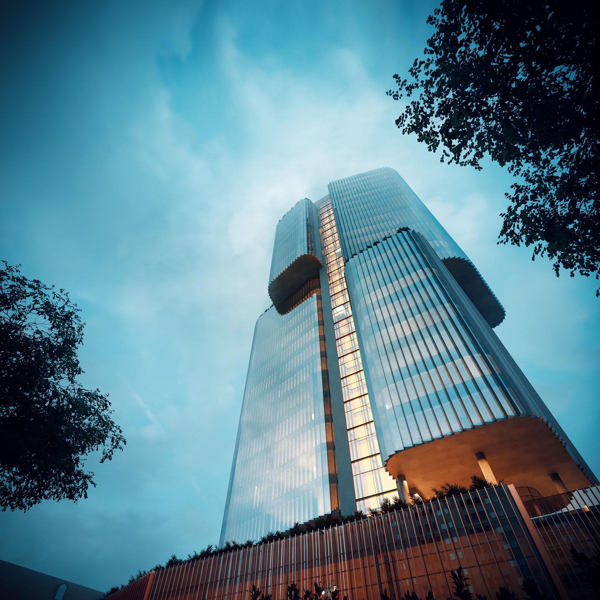Rabita Bank