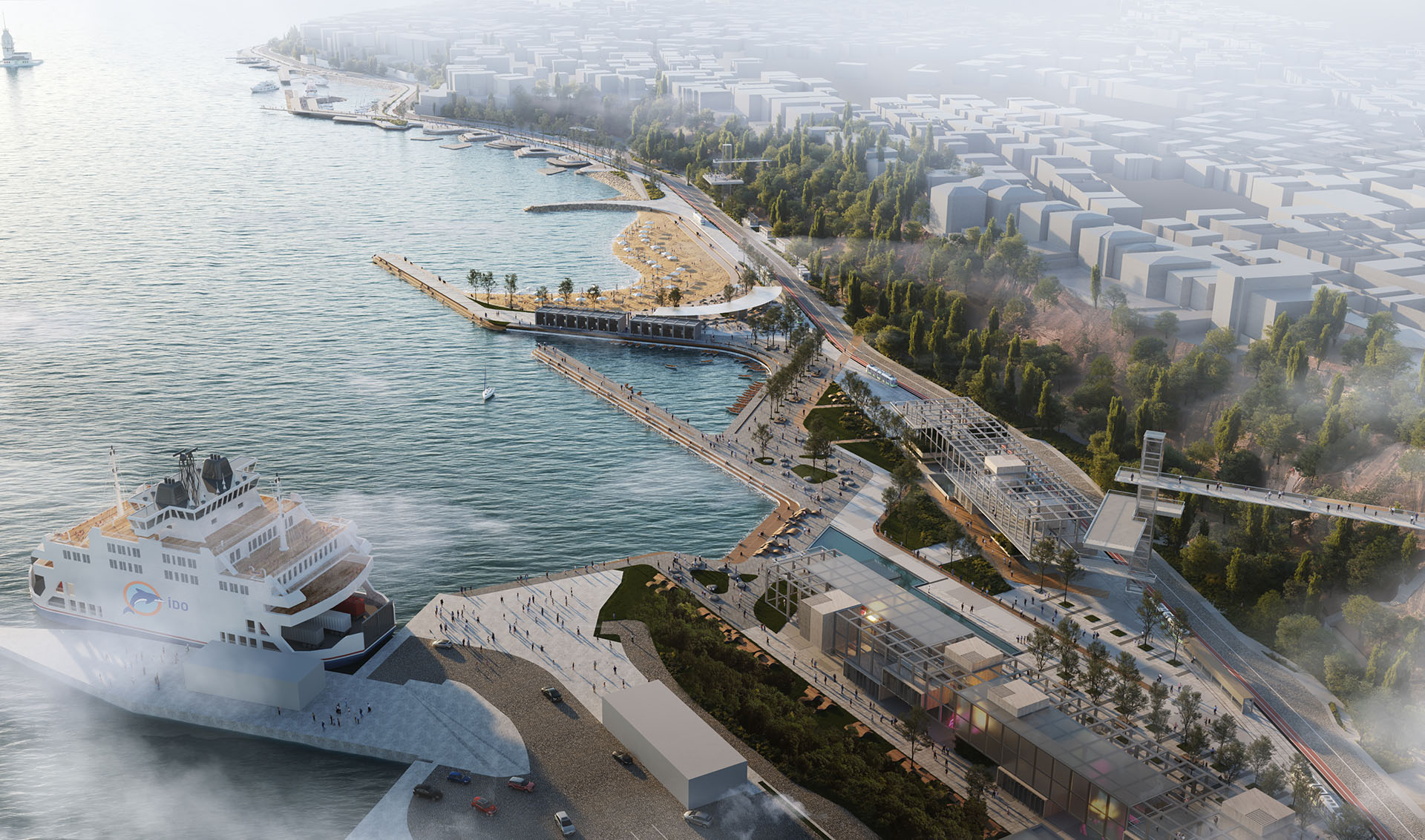 render_ivabox_Mdesign_istanbul_salacak_Competition_3